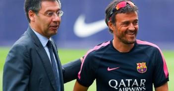 FC-Barcelona-Training-Session