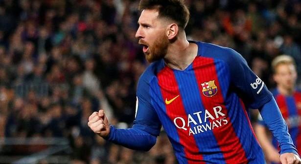 Football-Soccer-Barcelona-v-Valencia-Spanish-La-Liga-Santander