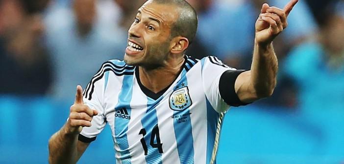 Javier-Mascherano-aseguro-Panama-equipo_6690283