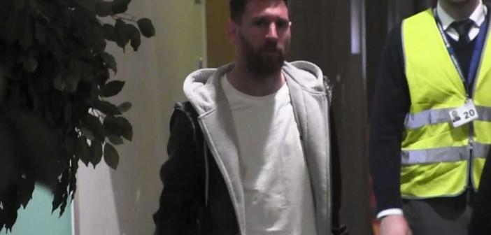 Leo-Messi-2