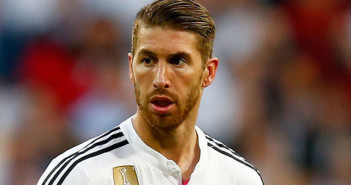 Manchester-United-Transfers-Transfer-News-Manchester-United-Transfer-News-Man-United-Transfer-News-Sergio-Ramos-Iker-Casill-588369