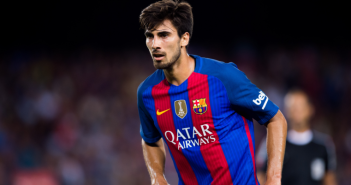 andre-gomes-191837