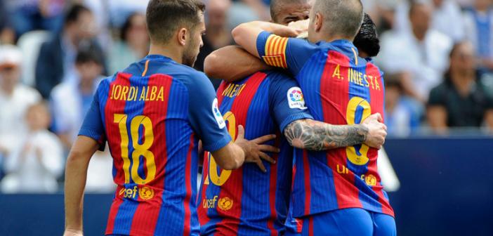 barcelona-celebra-gol-leganes-197743