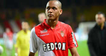 get-to-know-fabinho-532_34