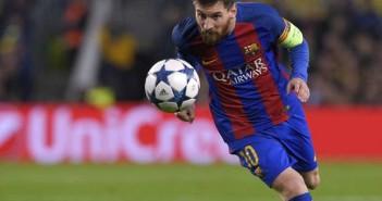 lionel-messi-barcelona-psg-uefa-champions-league-08032016_19qb41mw3y1sg1ikpf7wb5ymdq