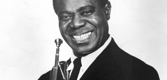 louis-armstrong-4