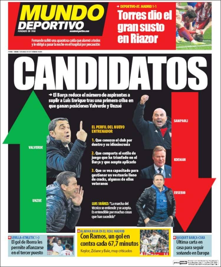 mundodeportivo_atletico.750 (7)