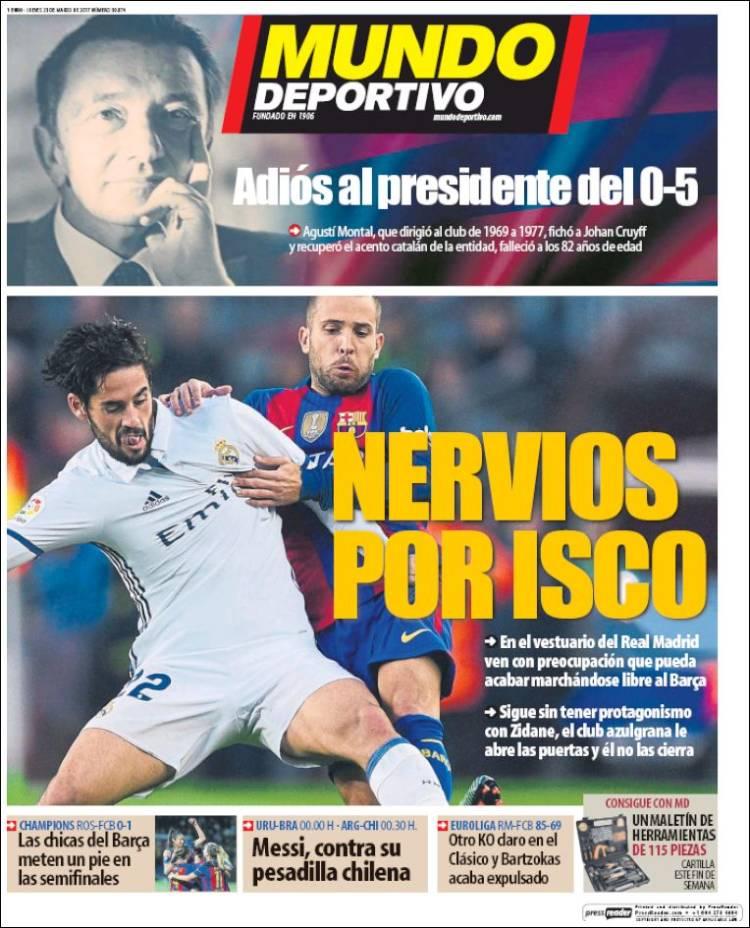 mundodeportivo_atletico.750 (8)