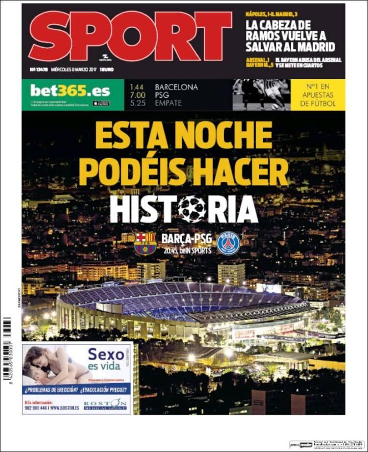 sport.750 (61)