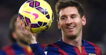 Lionel-Messi (3)