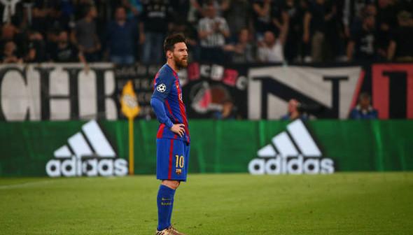 Lionel-Messi-897021