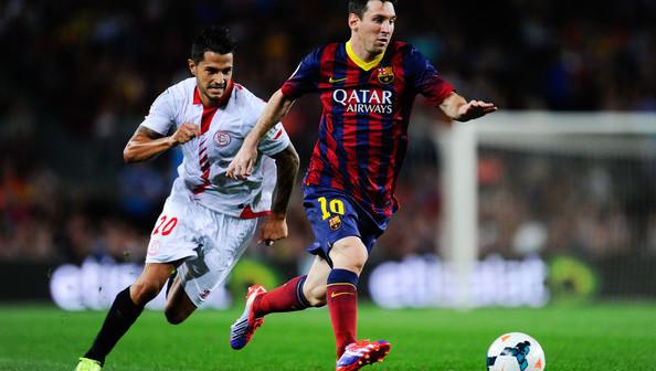 Lionel+Messi+FC+Barcelona+v+Sevilla+FC+La+iTjjX7PlrkMl