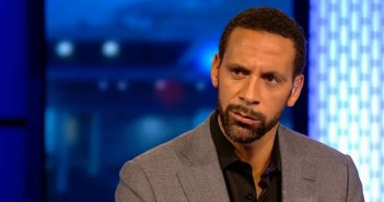 Rio-Ferdinand-on-BT-Sport