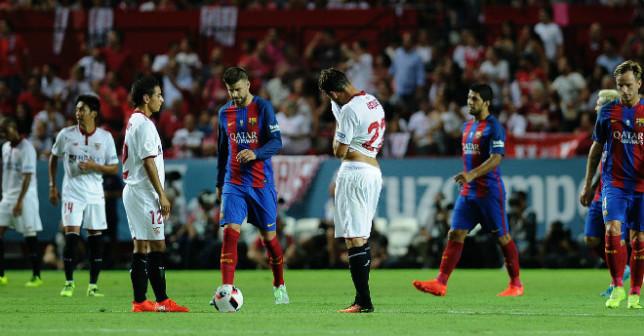 Sevilla_Barcelona_Supercopa