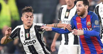 barcelona-vs-juve-messi-vs-dybala