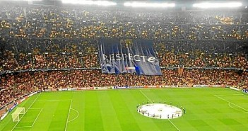 camp-nou-esteladas-estadio-deportivo