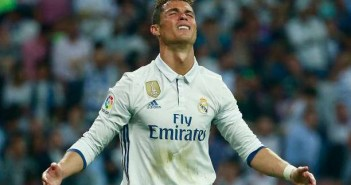 cristiano-ronaldo-of-real-madrid-reacts-during-the-la-liga-match-picture-id671991192-800