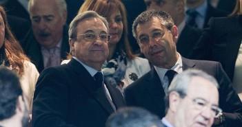 florentino-perez-josep-maria-bartomeu-presidente-del-real-madrid-barcelona-respectivamente-palco-del-santiago-bernabeu-durante-clasico-marzo-2014-1430297724624