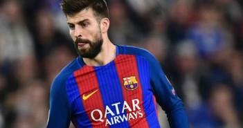 gerard-pique-juventus-barcelona-champions-league_g7a4308jtckr17yibsb5nuaj8