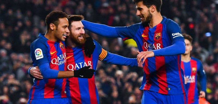 messi-andre-gomes-211122