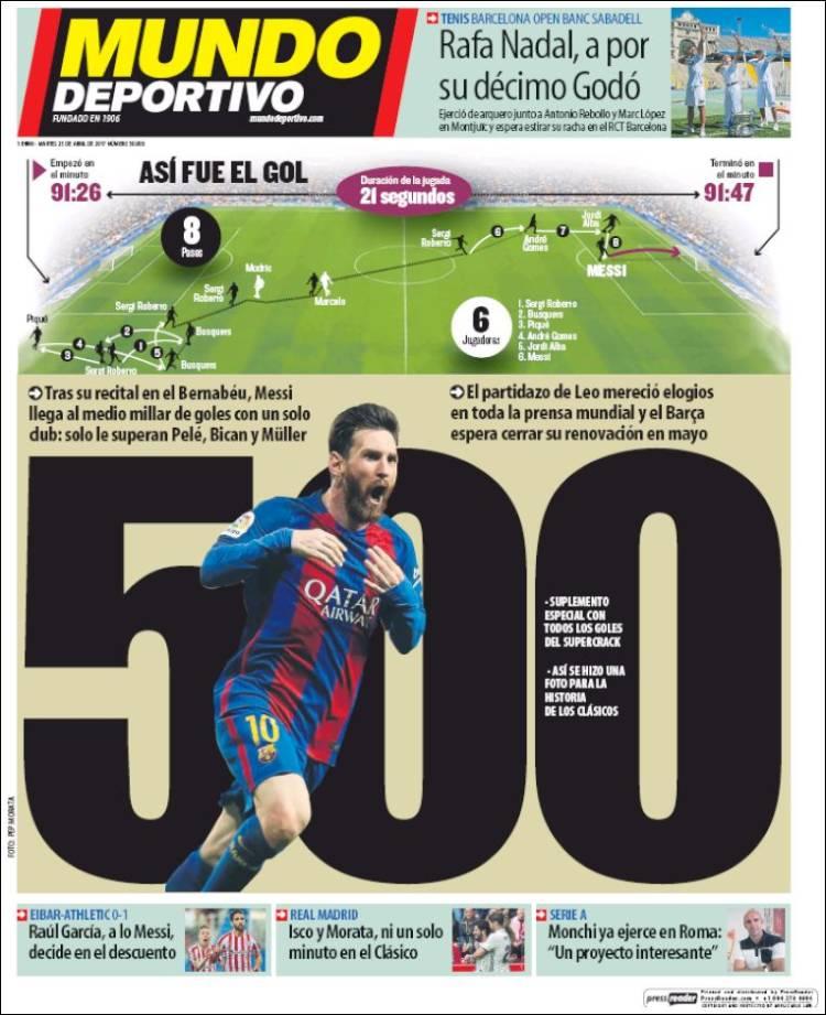 mundodeportivo.750 (60)
