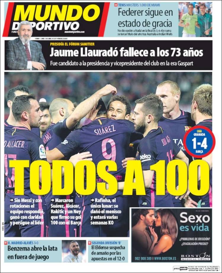 mundodeportivo_atletico.750 (10)