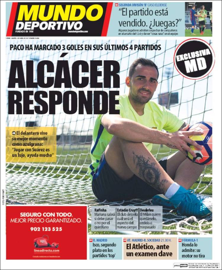 mundodeportivo_atletico.750 (11)