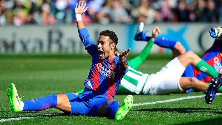 neymar-penalti-214567