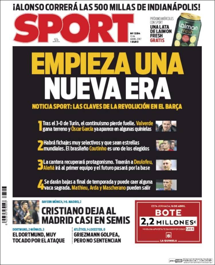 sport.750 (72)