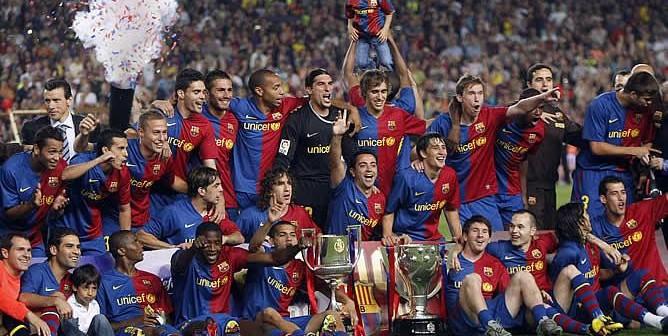 10-temporada-2006-barcelona