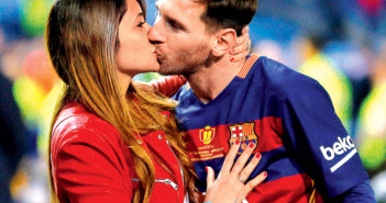 24Lionel-Messi-1