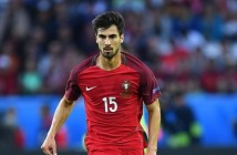 Andre_Gomes_Portugal