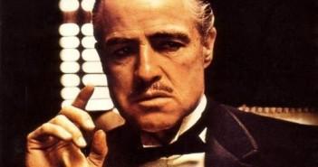 Don-Corleone