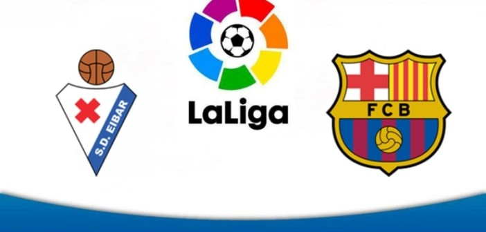 Eibar-vs-Barcelona-Preview-and-Prediction-LaLiga-Santander-2017