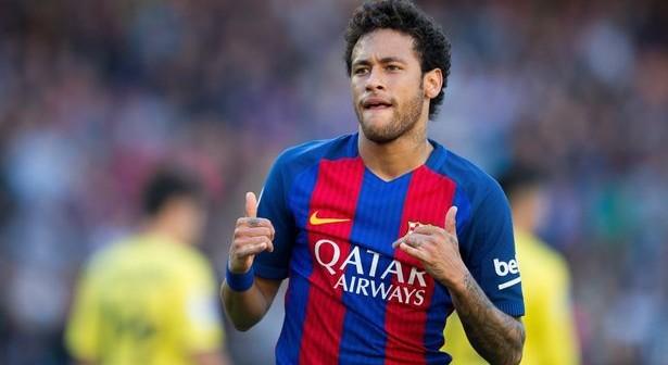 FC-Barcelona-v-Villarreal-CF-La-Liga