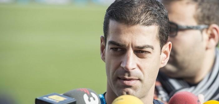 Gerard-Lopez