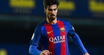 andre-gomes-207593