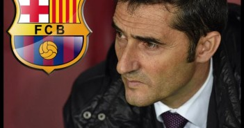 barcelona-vs-athletic-bilbao