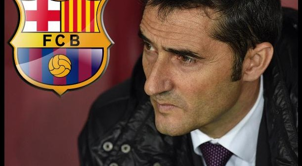 barcelona-vs-athletic-bilbao