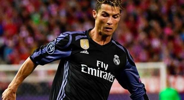 cristiano-ronaldo-atletico-real-madrid-ucl-10052017_99ivm3fvdc581ljo5yehd0seu