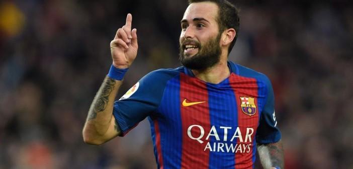 fbl-esp-liga-barcelona-athletic_7ee88510-f0f7-11e6-a367-47680441e31e