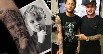 imagen-del-nuevo-tatuaje-de-neymar--sport