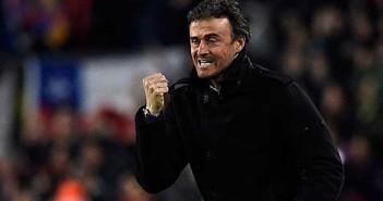 luis-enrique-100-goles-fcbarcelona-campnou-39829