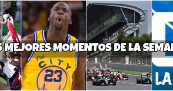 mejores momentos 1
