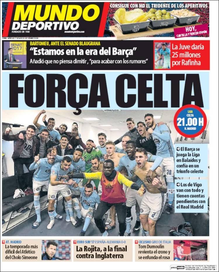 mundodeportivo_atletico.750 (14)