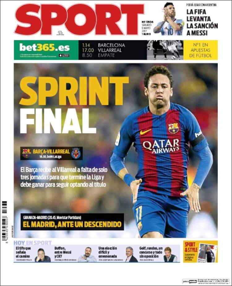 sport.750 (77)