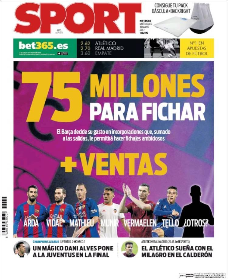 sport.750 (80)