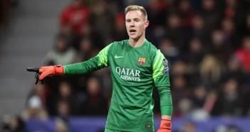 ter-stegen-to-renew-barcelona-contract