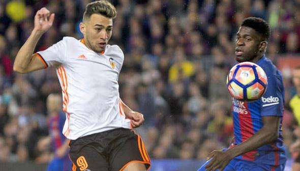 Barcelona-news-transfers-Munir-El-Haddadi-Valencia-792258