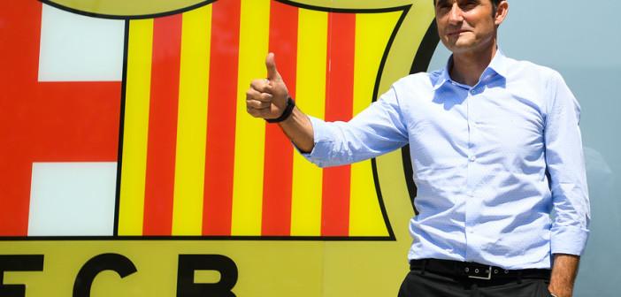 Ernesto-Valverde-el-dia-de-su-presentacion-como-nuevo-entrenador-del-Barca